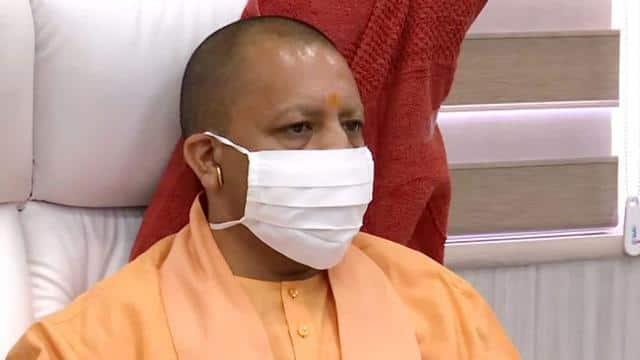 सीएम योगी आदित्यनाथ का सख्त आदेश, मनमानी कर रहे अस्पतालों पर होगी कड़ी कार्रवाई