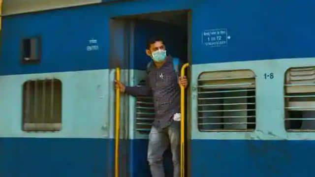रेल यात्री ध्यान दें! सरहिंद रेलवे स्टेशन पर चलेगा नॉन इंटरलॉकिंग का काम, 12 ट्रेनें रहेगी कैंसिल, इनका बदला रूट