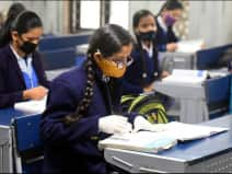 जल्द हो सकता है यूपी बोर्ड 10वीं 12वीं क्लास की परीक्षाओं पर फैसला