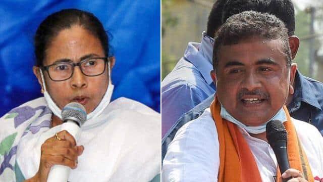 TMC, BJP, LDF, UDF, DMK, AIADMK, Assembly Elections,