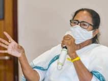 जीत के बाद ममता ने दिया 'जय बांग्ला' का नारा, बताया क्या है प्राथमिकता