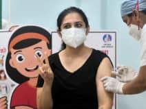 कोरोना: स्वस्थ हुए मरीजों की संख्या संक्रमण के नए मामलों से अधिक हुई