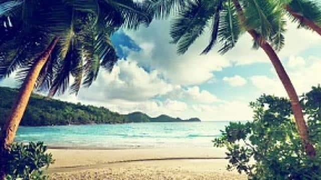 गोवा के मुख्य पर्यटन क्षेत्रों में जारी रहेगा लॉकडाउन, जानें लिस्ट में किस-किस जगह का नाम है शामिल