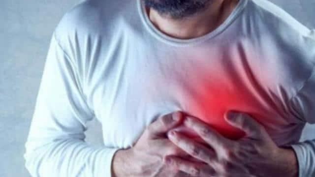 क्या कोविड -19 से बढ़ रहा है दिल के दौरे का खतरा? जानें क्या है डॉक्टर त्रेहान की लोगों को सलाह और चेतावनी