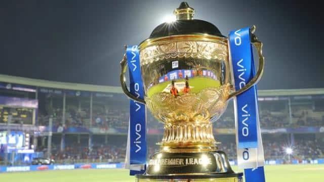स्टार इंडिया ने IPL 2021 को अनिश्चितकाल के लिए स्थगित करने के फैसले का किया समर्थन