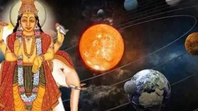 कुंभ राशि में विराजमान देवगुरु बृहस्पति ऐसे चमका सकते हैं आपकी किस्मत