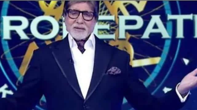 KBC 13: अमिताभ बच्चन ने दमदार प्रोमो के साथ बताई रजिस्ट्रेशन की तारीख, आप भी कीजिए कोशिश