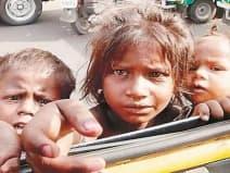 यूपी : कोविड के दौरान अनाथ हुए बच्चों के पुनर्वास के निर्देश