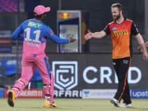 IPL सस्पेंड होने के बाद अब सट्टेबाजी की आशंका, दो सटोरिए अरेस्ट