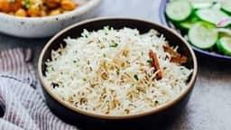 ways to fix soggy rice