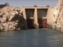 तालिबानी आतंकियों ने अफगानिस्तान के दूसरे सबसे बड़े बांध पर किया कब्जा