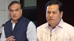 हेमंत या सर्वानंद की उधेड़बुन में BJP फंसी, जल्द फैसला होने की उम्मीद