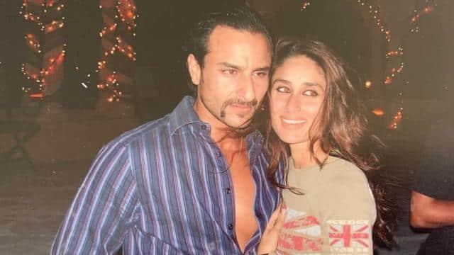 जब करीना कपूर के साथ लिव इन में रहना चाहते थे सैफ अली खान, मां बबीता का ये था रिएक्शन