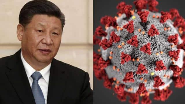 कैसे फैला कोरोना? जांच के लिए मोदी की मौजूदगी में चीन पर प्रेशर बढ़ाएगा G7