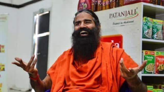 कब तक आ जाएगा पतंजलि का IPO, योगगुरु रामदेव ने बताई पूरी बात