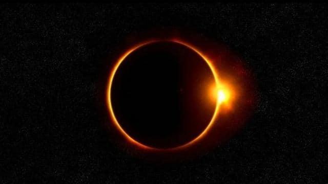 Surya grahan 2021: जून में लगने वाले सूर्य ग्रहण के नहीं लगेंगे सूतक, पूरे दिन कर सकेंगे शनि जयंती और वट सावित्री व्रत का पूजन