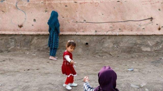 पाक महीने रमजान में भी तालिबान ने मचाया कोहराम, अफगानिस्तान में 255 नागरिकों की हत्या