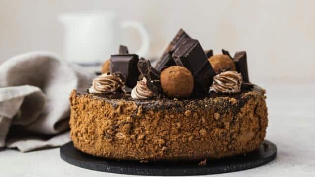 केक, पेस्ट्री और बेकरी प्रोडक्ट्स को अंडे के बिना बनाने के टिप्स, स्वाद में नहीं आएगा फर्क