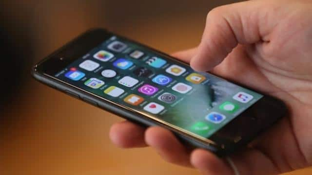 पुराना फोन खरीदकर फंस न जाना, यह वेबसाइट बताएगी चोरी का तो नहीं डिवाइस