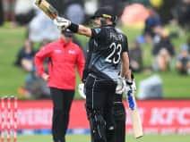 NZ ने जारी की अनुबंधित खिलाड़ियों की लिस्ट, ग्लेन फिलिप्स भी शामिल