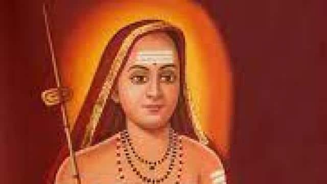 Shankaracharya Jayanti 2021: आज है शंकाराचार्य जयंती, जानें उनके जीवन से जुड़ी खास बातें