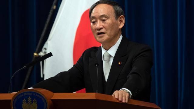जापान ने टोक्यो ओलंपिक के मद्देनजर वायरस आपातकाल को बढ़ाया