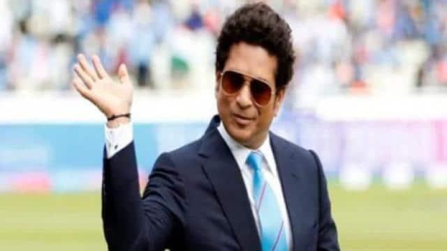 WTC फाइनल IND vs NZ: सचिन तेंदुलकर ने मोहम्मद सिराज या ईशांत शर्मा को चुनने को लेकर कहा कुछ ऐसा