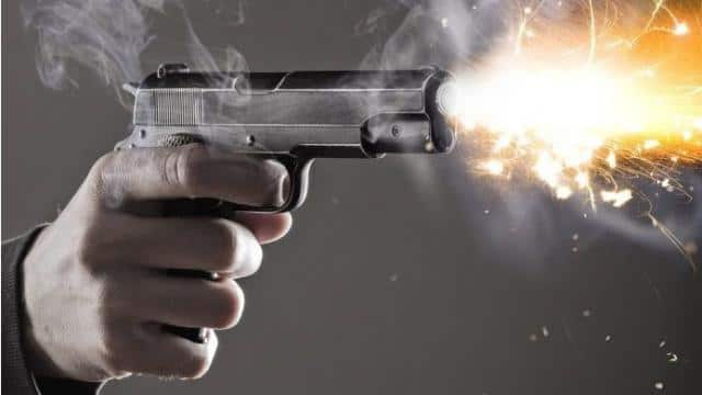 Bihar Crime: भागलपुर में बेखौफ बदमाशों की करतूत, पूजा कर घर लौट रही युवती की गोली मारकर हत्या