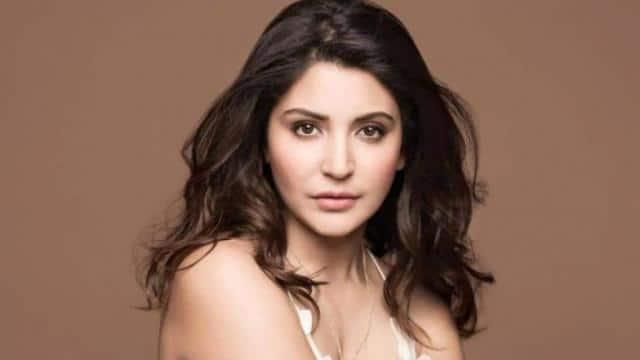 अनुष्का शर्मा ने प्रेग्नेंट महिलाओं के लिए शेयर किया हेल्पलाइन नंबर, बताया-कैसे कोरोना काल में 24 घंटे मिलेगी मदद?