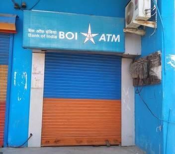 ऑनलाइन व्यवस्था में भी कैश का संकट कोविड संक्रमण काल के दौरान बैंकों के खुलने का समय कम किए जाने के बावजूद बैंकों के एटीएम में कैश की व्यवस्था में...
