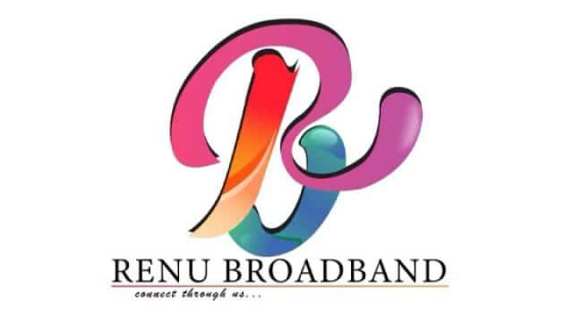 रेनू ब्रॉडबैंड दे रहा खास ऑफर, उठाएं हाई स्पीड इंटरनेट सर्विस का लाभ