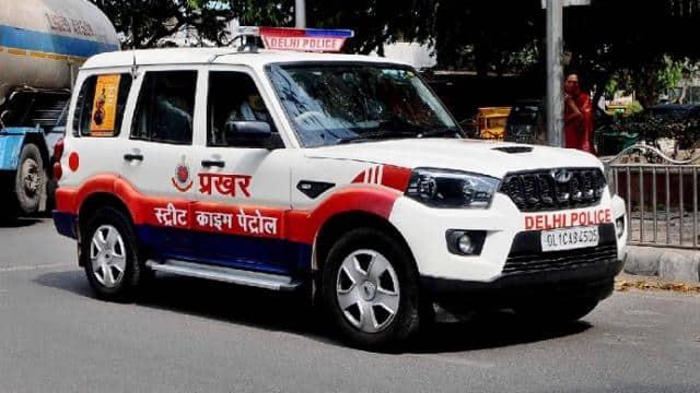 किट्टी मर्डर केस : पूर्व केन्द्रीय मंत्री की पत्नी की हत्या के मामले में दिल्ली पुलिस को तीसरे संदिग्ध की तलाश
