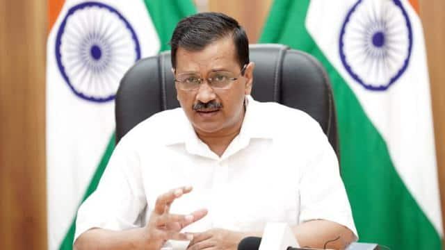 केंद्र को राज्यों से लड़ने और कोसने के बजाय साथ मिलकर काम करना चाहिए : केजरीवाल