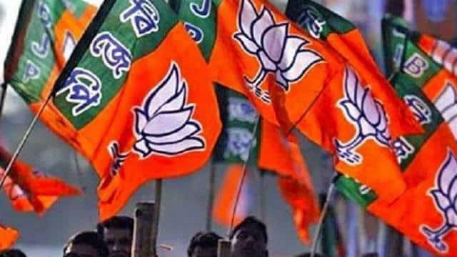 चुनाव बाद हिंसा को लेकर सड़क पर उतरेगी बीजेपी, ममता सरकार के खिलाफ पूरे राज्य में करेगी विरोध प्रदर्शन