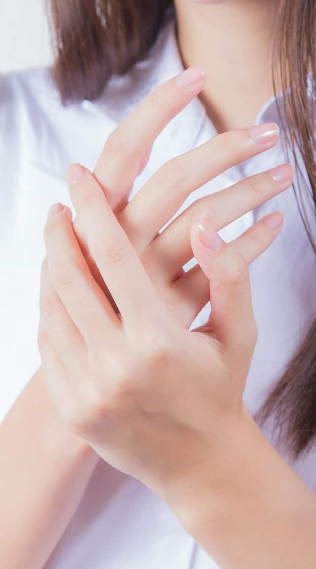 10 ways to get glowing skin