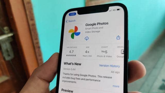 क्या Google Photos डिलीट कर देगा आपकी फोटोज? जानिए 1 जून से क्या बदलेगा