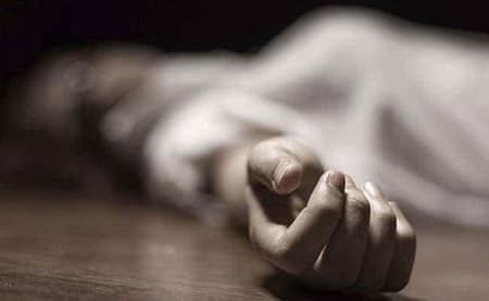 विवाहिता की संदिग्ध स्थिति में मौत, दहेज हत्या का लगया आरोप