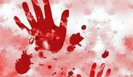 सौतेली बहनों ने गला दबाकर मारा था मासूम को