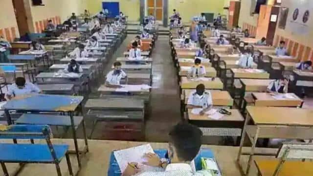 RBSE 10th exam 2021: अभिभावक संघ ने प्रियंका गांधी से की राजस्थान सरकार से बोर्ड परीक्षाएं रद्द कराने मांग