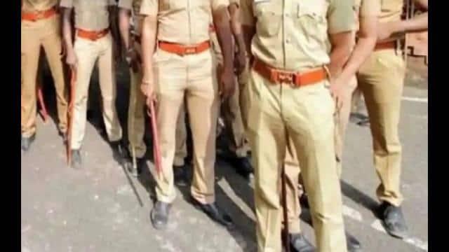Rajasthan Police : 4th BN RAC जयुपर कांस्टेबल भर्ती 2019 की मेडिक परीक्षण तिथि जारी