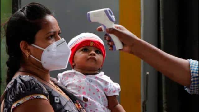 उत्तराखंड कोरोना अपडेट : बीते 24 घंटों में 264 नए मरीज मिले, सात की हुई मौत