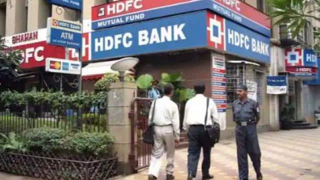 HDFC बैंक ने अपने ग्राहकों को 'मुंह बंद' रखने की दी सलाह, यह है इसकी वजह