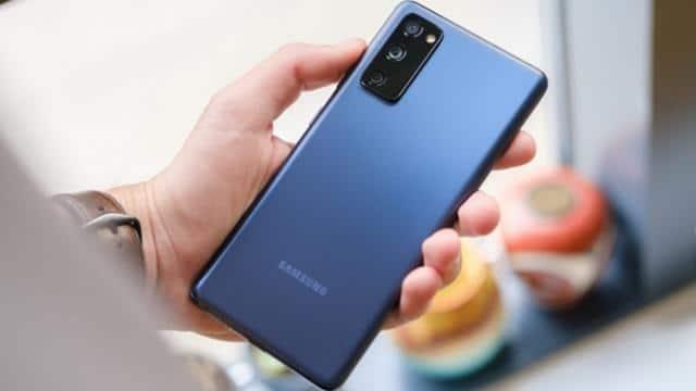 Samsung के इस फोन को मिला Best Smartphone अवार्ड, Apple, Xiaomi और OnePlus रह गए पीछे