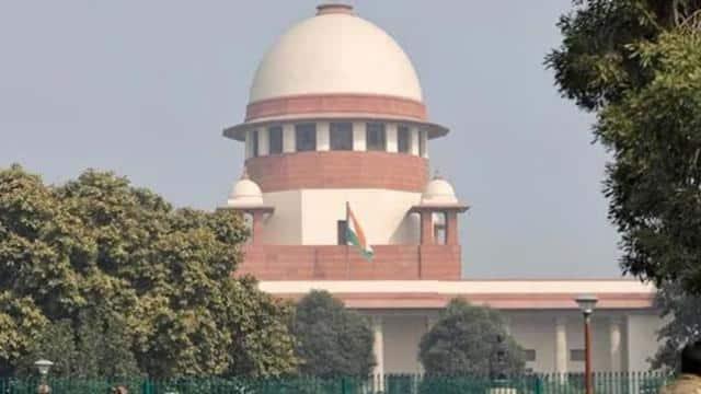 कठिन समय से जूझ रहा श्री पद्मनाभस्वामी मंदिर, खर्चों को पूरा करने के लिए दान पर्याप्त नहीं : प्रशासन ने न्यायालय से कहा