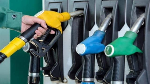 Petrol Price Today: पेट्रोल-डीजल सस्ते होंगे या ऐसे ही बढ़ते रहेंगे दाम? पार्लियामेंट स्टैंडिंग कमेटी की अहम बैठक आज