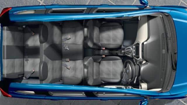 बड़ी फैमिली के लिए बेस्ट है ये किफायती 7-सीटर कार, कीमत महज 4.25 लाख रुपये और देती है शानदार माइलेज