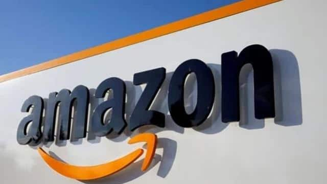 Amazon-banned-600-Chinese-brands