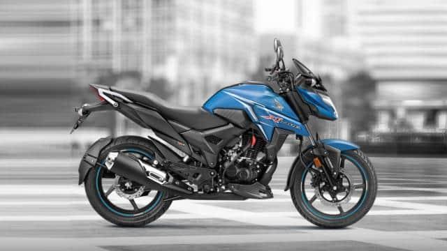 किफायती बाइक खरीदने का शानदार मौका! जून महीने में Honda की इन बाइक्स पर मिल रहा है बंपर डिस्काउंट