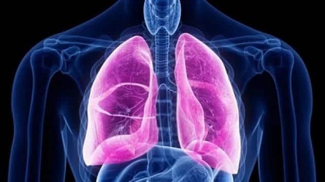 कोविड से उबरने के बाद फाइब्रोसिस कर रहा परेशान, इन लक्षणों से करें पहचान