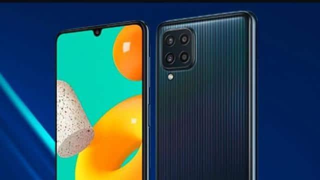 20 हजार रुपये से कम होगी Samsung Galaxy M32 की कीमत, इसी महीने लॉन्च होगा फोन